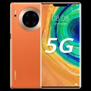 ремонт Huawei Mate 30 Pro 5G в Киеве