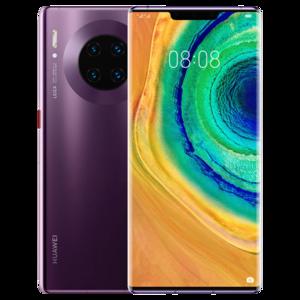 ремонт Huawei Mate 30E Pro 5G в Киеве