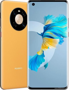 ремонт Huawei Mate 40 в Киеве