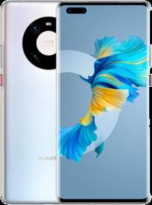ремонт Huawei Mate 40 Pro в Киеве
