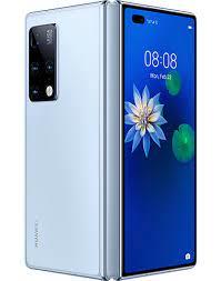 ремонт Huawei Mate X2 в Киеве