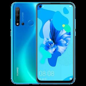 ремонт Huawei P20 lite (2019) в Киеве