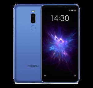 ремонт Meizu Note 8 в киеве