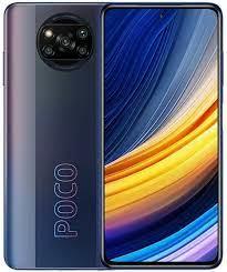 ремонт Xiaomi Poco X3 Pro в Киеве