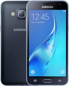 ремонт Samsung Galaxy J3 (2016) в Киеве