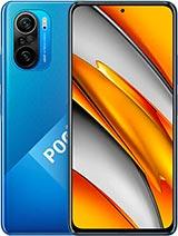 ремонт Xiaomi Poco F3 в Киеве