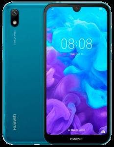 ремонт Huawei Y5 (2019) в Киеве