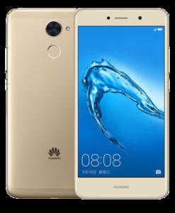 ремонт Huawei Y7 Prime  в Киеве