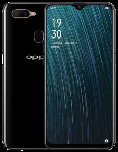 ремонт Oppo A5s в Киеве