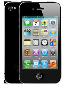 Ремонт iPhone 4 4s в Киеве. FastFix сервис