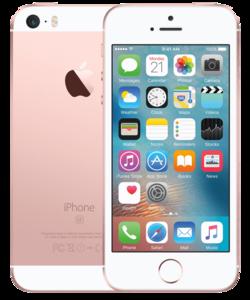 Ремонт Apple iPhone 5s Se в Киеве. FastFix сервис