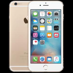 Ремонт Apple iPhone 6s Plus в Киеве. FastFix сервис