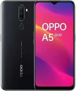 ремонт Oppo A5(2020) в Киеве