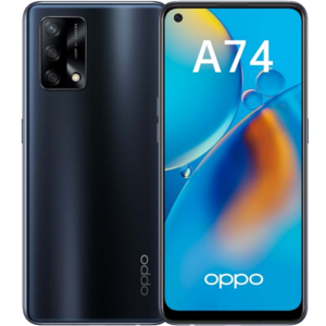 ремонт Oppo A74 в Киеве