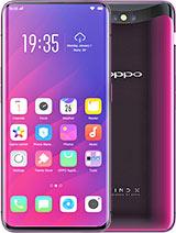 ремонт Oppo Find X в Киеве