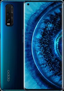ремонт Oppo Find X2 в Киеве