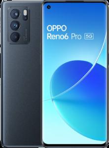 ремонт Oppo Reno6 Pro в Киеве