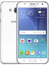 ремонт Samsung Galaxy J5 2015 в Киеве