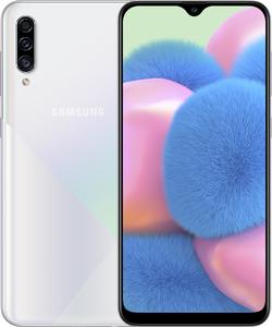 ремонт Samsung Galaxy A30s (2019) в Киеве