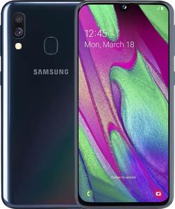 ремонт Samsung Galaxy A40 (2019) в Киеве