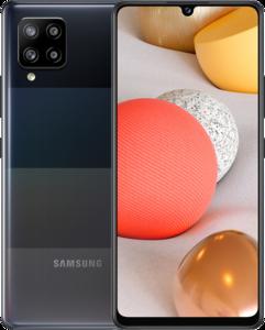 ремонт Samsung Galaxy A42 5G в Киеве