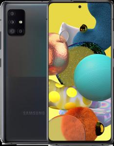 ремонт Samsung Galaxy A51 5G в Киеве