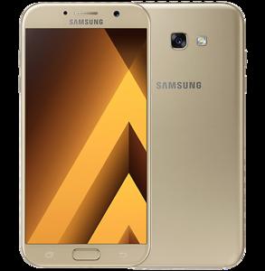 ремонт Samsung Galaxy A5 (2017) в Киеве
