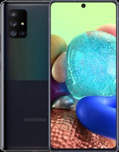 ремонт Samsung Galaxy A71 5G в Киеве