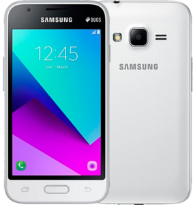 ремонт Samsung Galaxy J1 mini prime (2016) в Киеве