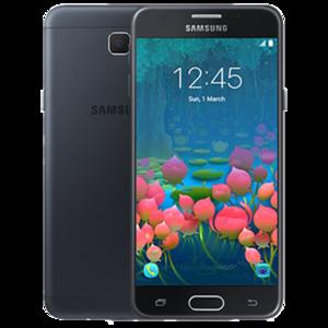 ремонт Samsung Galaxy J5 Prima (2016) в Киеве
