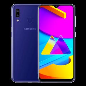 ремонт Samsung Galaxy M10s (2019) в Киеве
