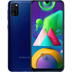 ремонт Samsung Galaxy M21 в Киеве