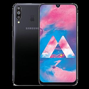 ремонт Samsung Galaxy M30 (2019) в Киеве