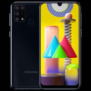 ремонт Samsung Galaxy M31 в Киеве