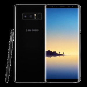 ремонт Samsung Galaxy Note8 (2017) в Киеве