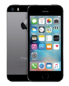 Ремонт iPhone 5 5c в Киеве. FastFix сервис