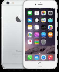 Ремонт Apple iPhone 6 в Киеве. FastFix сервис