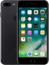 Ремонт Apple iPhone 7 Plus в Киеве. FastFix сервис