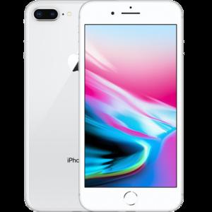 Ремонт Apple iPhone 8 Plus в Киеве