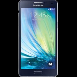 ремонт Samsung Galaxy A5 (2015) в Киеве