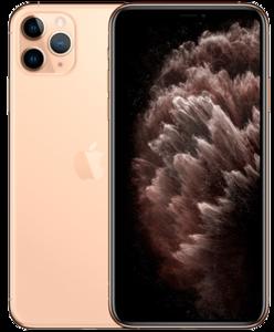 Ремонт Apple iPhone 11 Pro Max в Киеве