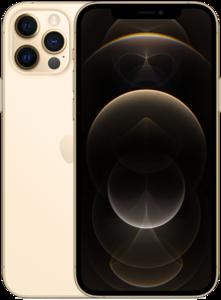 Ремонт Apple iPhone 12 Pro Max в Киеве