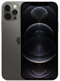 Ремонт Apple iPhone 12 Pro mini в Киеве