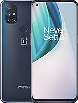 ремонт OnePlus Nord N10 5G в Киеве