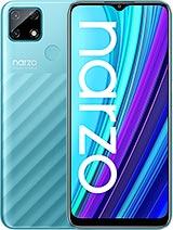 ремонт Realme Narzo 30A в Киеве