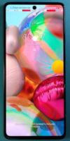 Samsung A71 Ремонт