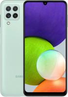 ремонт Samsung Galaxy A22 в Киеве