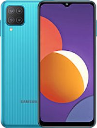 ремонт Samsung Galaxy M12 в Киеве