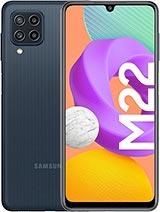 ремонт Samsung Galaxy M22 в Киеве