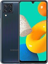 ремонт Samsung Galaxy M32 в Киеве